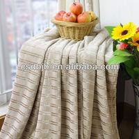 Shining coral fleece,100% polyester