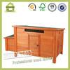SDC07 professional design custom chicken house