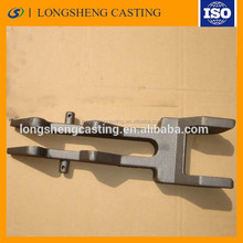 die iron casting, cast iron parts,Precision cast iron casting
