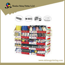 Fixtures Retailing Unit Suppliers Retail Display Pallet