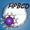 Hydroxypropyl-Beta-Cyclodextrin, HPBCD (USP, EP, BP, CP Standard)