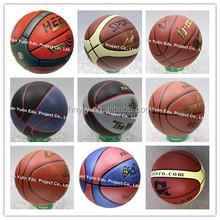 basketballs/basketball goal/basketball hoop for sale