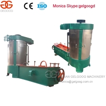 1000 KG/H profissional Quinoa semente lavagem e secagem máquina da China