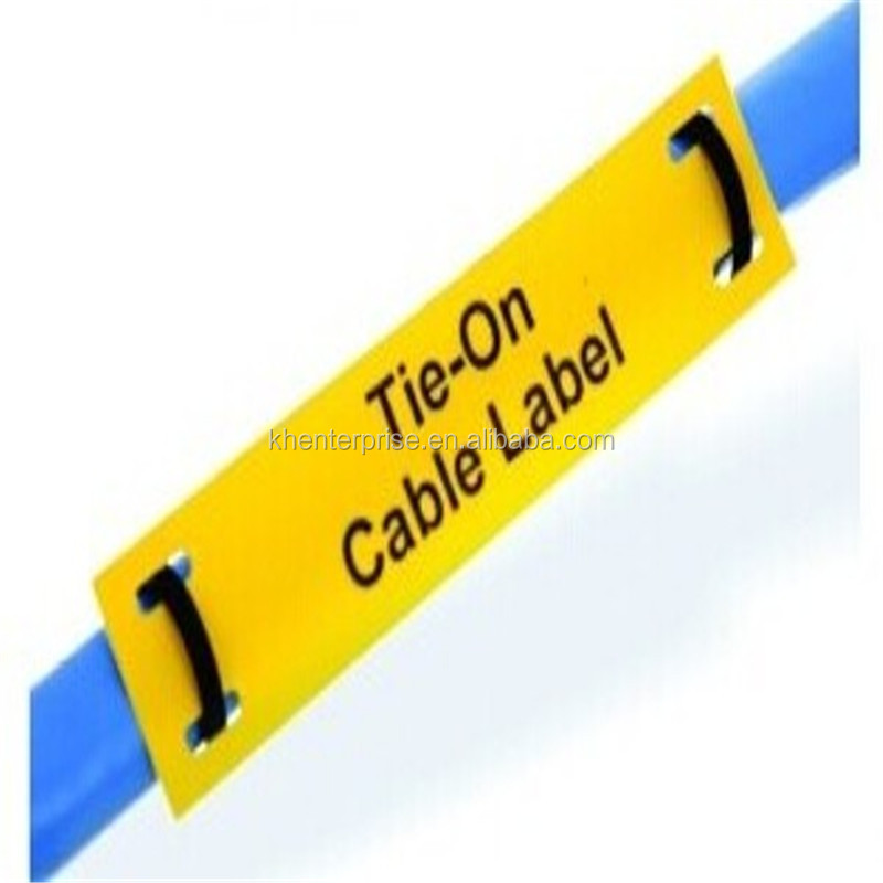 Generous Wire Labels Tags Photos - Electrical Circuit Diagram ...