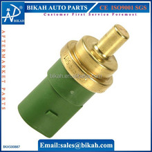 OEM# 059919501A/ 078919501A/ 078919501C/ SU5404 FOR SEAT SKODA WATER TEMPERATURE SENSOR