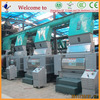 China hot selling soybean oil extruder machine with lowest price