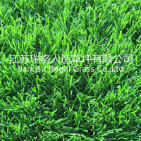 decorative synthetic indoor grass