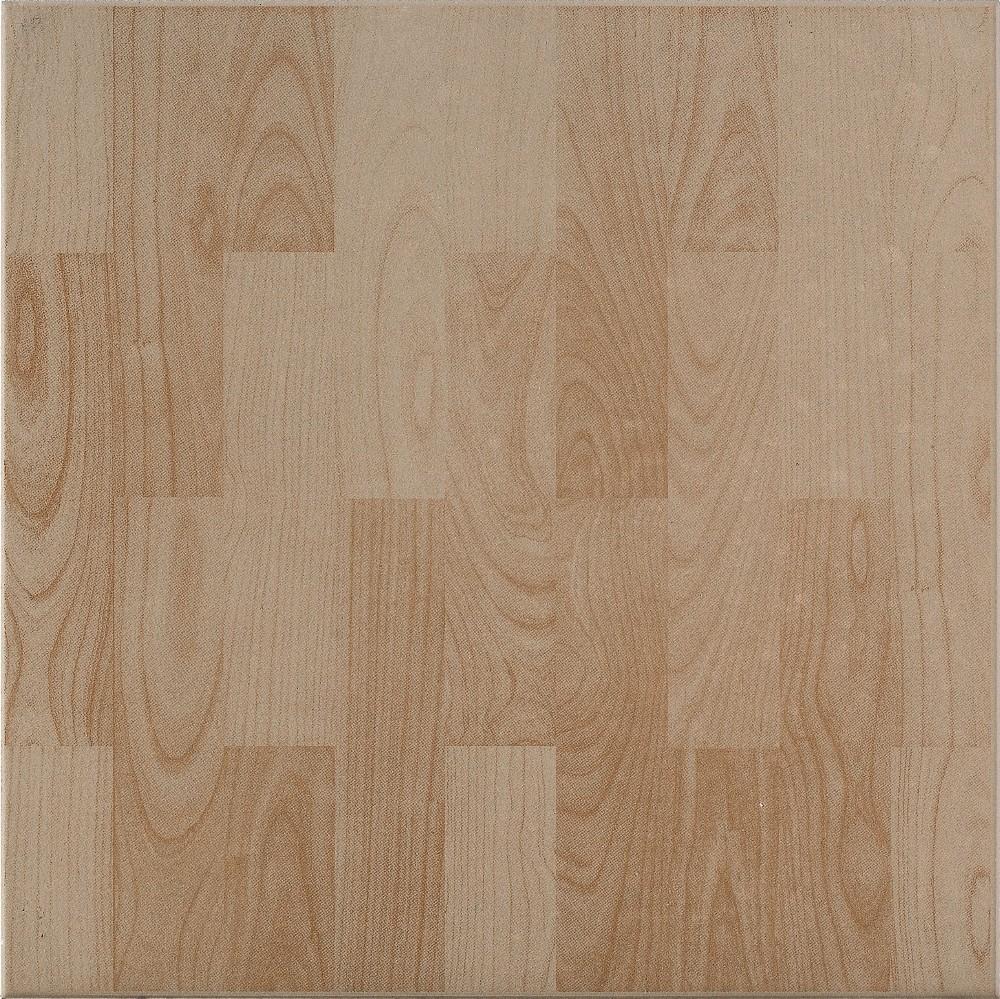 Holz Bodenbelag Verschiedenen Arten | Möbelideen