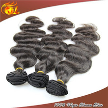 Wholesale Cheap Hair high quality ladies styles indian remy gray hair