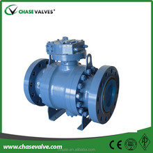 Wholesale electric actuated float ball valve,ball valve manufacturer selling