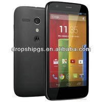 Moto G XT1033 16GB Dual Sim Mobile Phones Dropship WholeSale