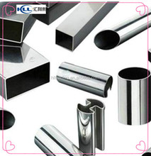 Boiler Tube Application and API Certification JIS SUS410S Seamless and welded austenitic stainless steel pipe
