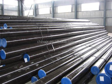 China TP304/304L/316/316L stainless steel pipe for sale