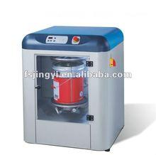 Automático de mezcla de pintura de la máquina jy-30a
