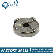 China Manufacture High Quality auto body part