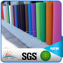 PP Spunbond Agriculture Nonwoven Fabric Weed Control