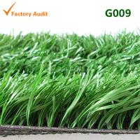 Artificial Grass Football/futsal Sports Floor (no Fill Needed)