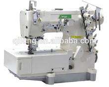 branco moda máquina de costura 20u53 usado máquinas de costura industriais