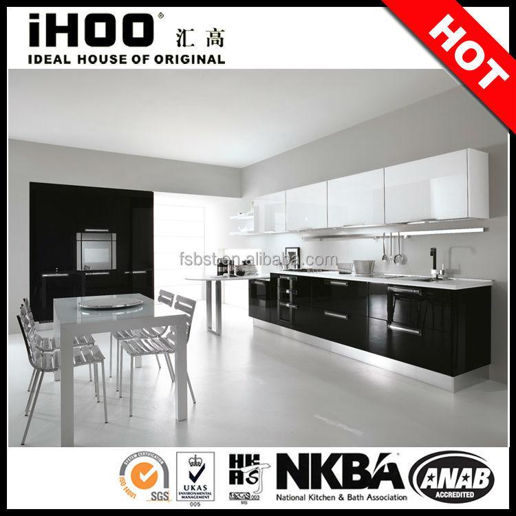 mobili per la casa mobili da cucina moderni prezzi armadio da ...