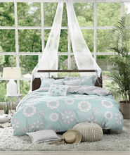 The Best Fashion Bedding Design Ever In Bloom May Multi Piece Comforter Duvet Cover Bedding Set
