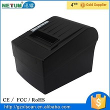 NT-8250 80mm thermal receipt printer mechanism