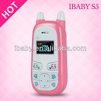 cheap safeguard A88 kid mobile