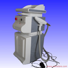 Factory new product 1064nm laser long pulse with new appearance