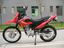 2015 Hot sell New Bros dirty bike motorcycle/motocicleta/enduro