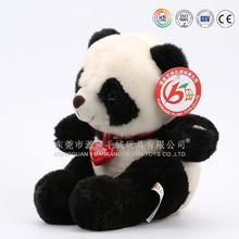 Plush panda bear stuffed toys & panda bear stuffed animal & giant stuffed panda bear