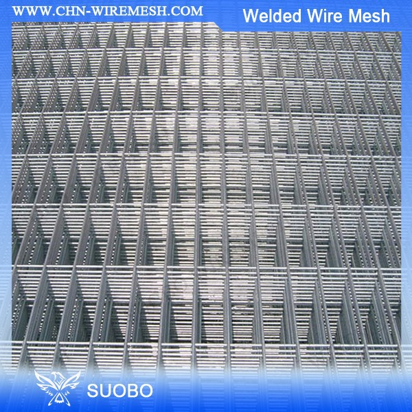 Wire mesh gauge size chart images wiring table and diagram sample amazing wire mesh size chart photos everything you need to know wire mesh gauge size chart greentooth Image collections
