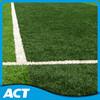 tapis de gazon artificiel pas cher for big sports events ACTFT-0066