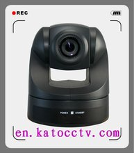 2012 synchronous hd ptz conference camera 720p/1080p