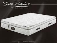 Memory Foam Mattress Modern Bedroom Sets German Mattress