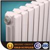 Italian cast iron radiator TIM3-680 wholesale for Algeria, central heating hot water heater
