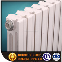 Italian cast iron radiator TIM3-680 wholesale for Algeria, central heating hot water heater
