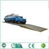 60T Electronic scale from China with high quality