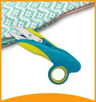 hot sale-thread clippers/thread clips/yarn cutting scissors