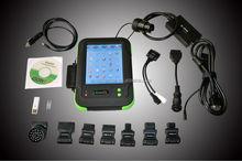 Car diagnostic tool auto car key scanner diagnostic Scanner auto diagnostic scanner for all cars