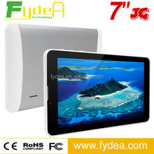 Direct Buy China 7 Inch Cheap Gsm Call Android Tablet