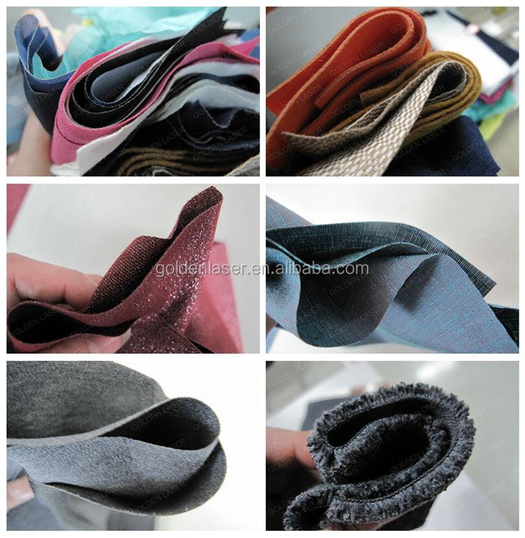 fabrics1 750 769