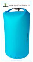 special offer waterproof ultra light TPU dry bag