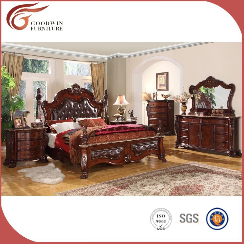 arabic elegant dubai bedroom furniture sets jpg bedroom furniture china fancy pics elegant furniturefancy