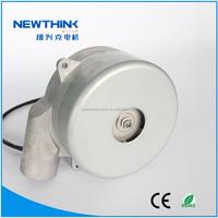 NEWTHINK dc motor for vacuum cleaner vacuum motor carbon brushless