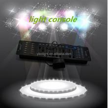 cheap disco 192 channel easy dmx512 console elation dmx 192 controller
