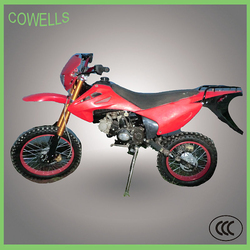 best quality newest desigh good appearance dirt bike for sale cheap