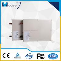 Li-ion battery Pack 12V 36Ah for Solar Street Lamp/ PV Street Light, 12V 36Ah Lithium-ion Battery Pack, 12v battery pack