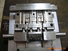 Dong guan Gold Supplier eu plug wall adapter ac plug mold butt plug panty mold