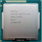 Intel Core i7-3770T Processor (8M Cache, up to 3.70 GHz)