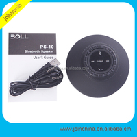 USB Bluetooth Music Audio Stereo Receiver Adapter for Car AUX IN Home Speaker headphone