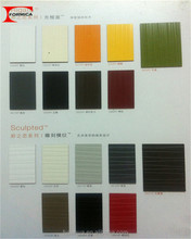 formica laminate industry exterior plywood